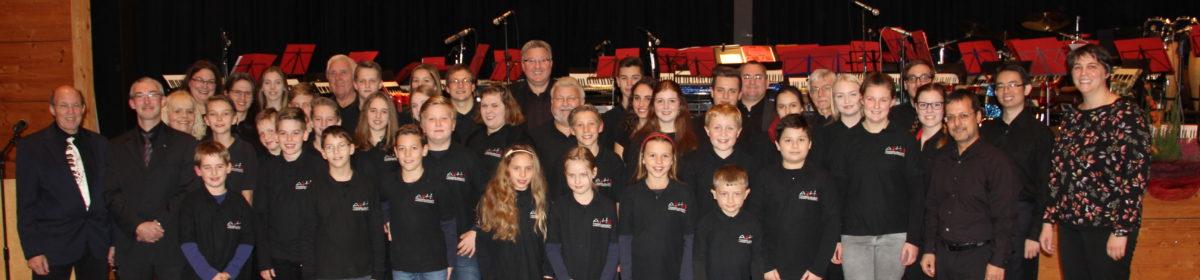 Akkordeon-Orchester Heilbronn Neckargartach
